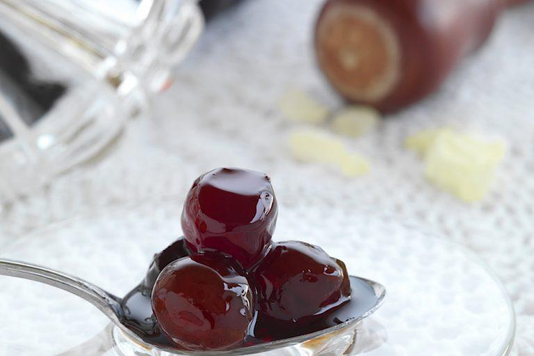 καλοκαιρινά γλυκά παραδοσιακά