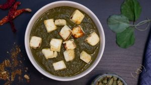 σούπα με κρουτόν