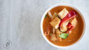 Μυστικά Για Σούπες Με Λαχανικά