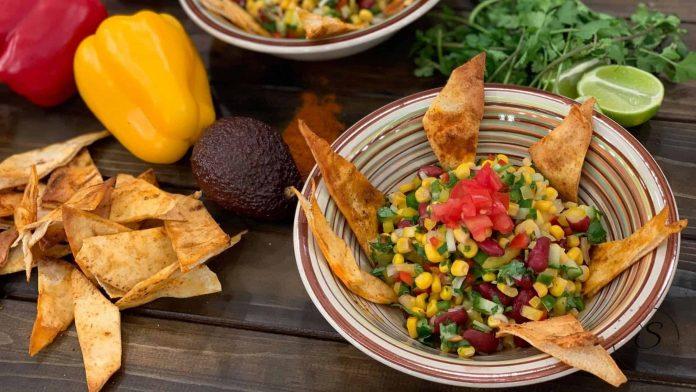 mexikaniki-salata