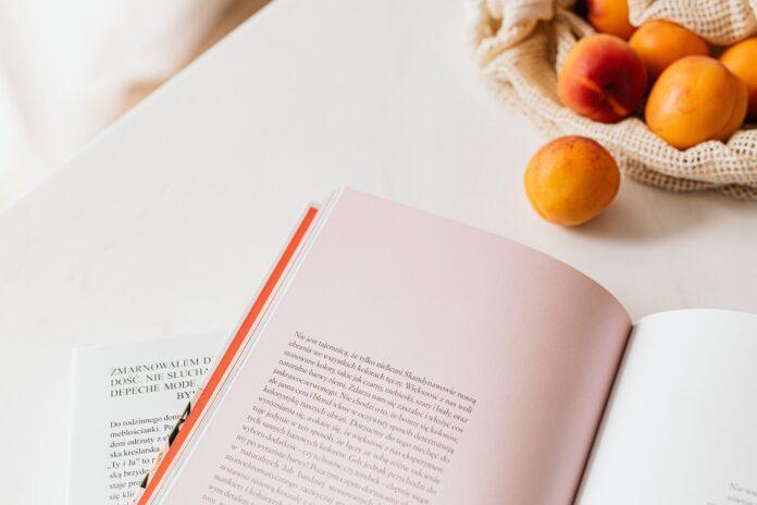 Οι τροφές και οι βιταμίνες που βοηθούν στο διάβασμα